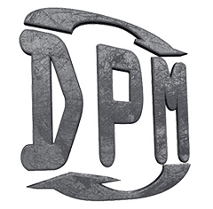 DPM Systems Technologies Ltd